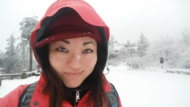Emei Snow.jpg