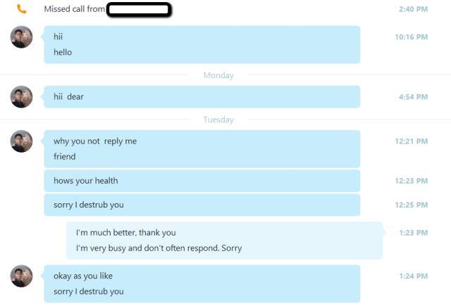 Skype_2