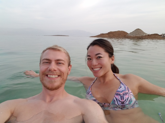 floating-in-the-dead-sea