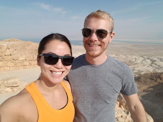 masada-national-park-dead-sea-and-jordan