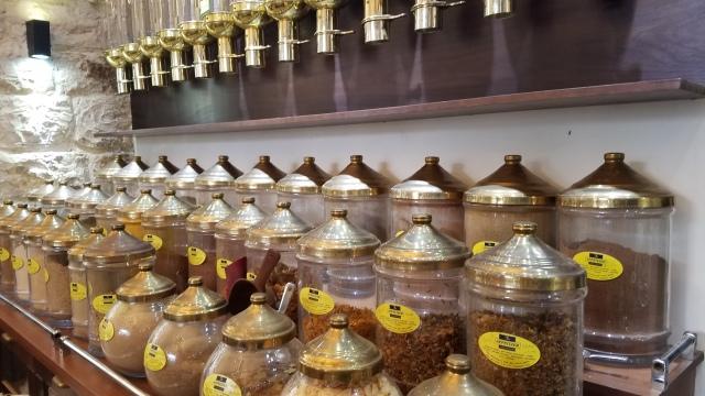 spices-in-haifa